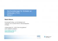 SV-Schaeden-an-Geb-aeuden-Modul1